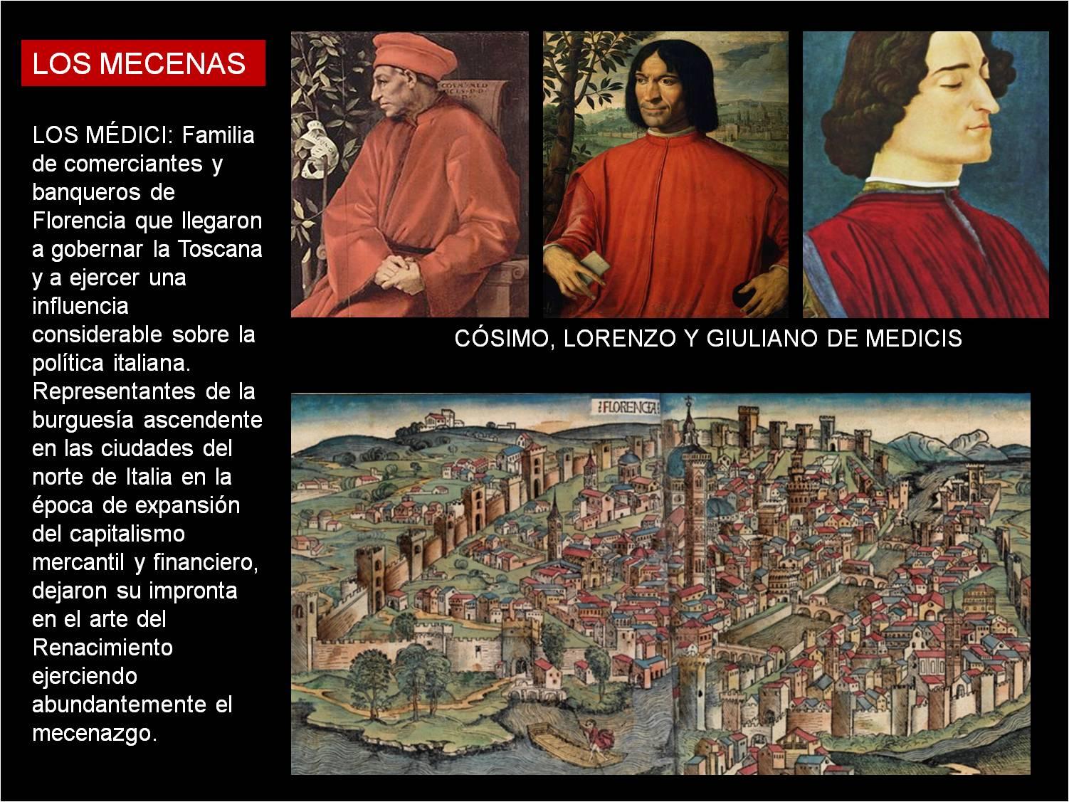 03 el arte paleocristiano y bizantino - 2 7
