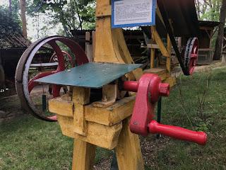 Fotos: Thüringen-suchmaschine.de