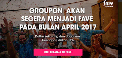 groupon-ganti-fave-bayar-transfer-atm