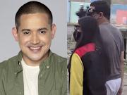 """Paolo Contis inamin ang third party issue, nilinaw na hindi si Yen ang dahilan ng breakup kay LJ: """"Aaminin ko, naging marupok at g*g0 ako"""""""