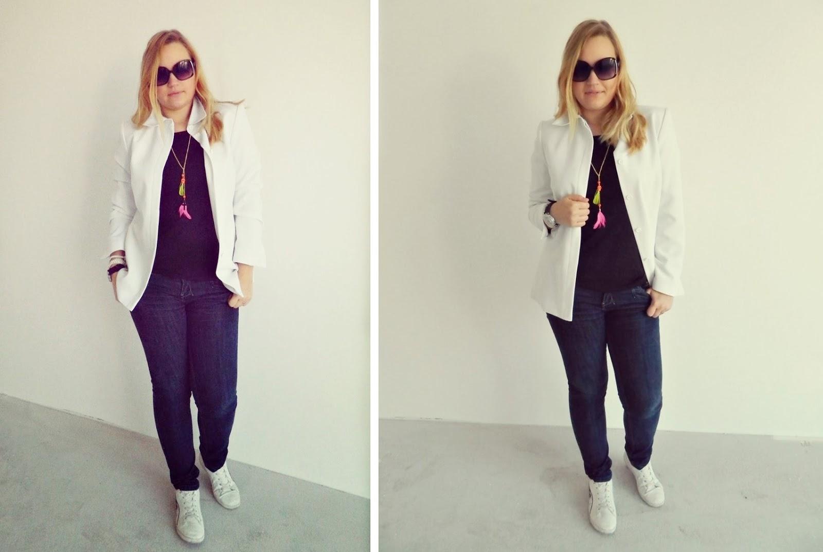 stylizacja-z-ubraniami-z-lumpeksu