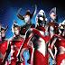 Ultraman: Hora de Nostalgia - ESPECIAL