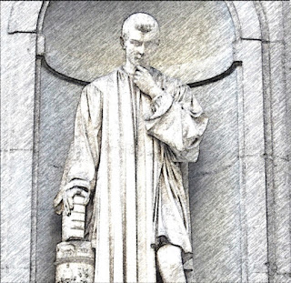 The Prince, and other pieces; by Niccolò Machiavelli