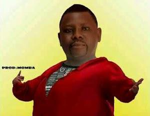 Download Mp3 | Mr Dulla - Wanashoboka