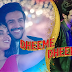 Dheeme Dheeme lyrics (Pati Patni Aur Woh) Lyrics by Tonny Kakkar