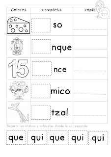 fichas-silabas