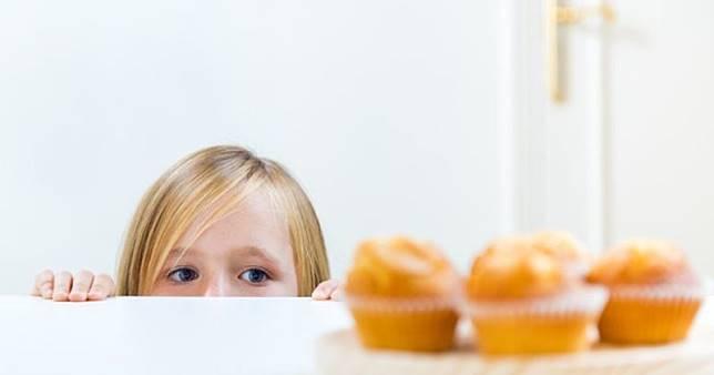 Menu Sarapan Sehat dan Lezat yang Disukai Anak-anak