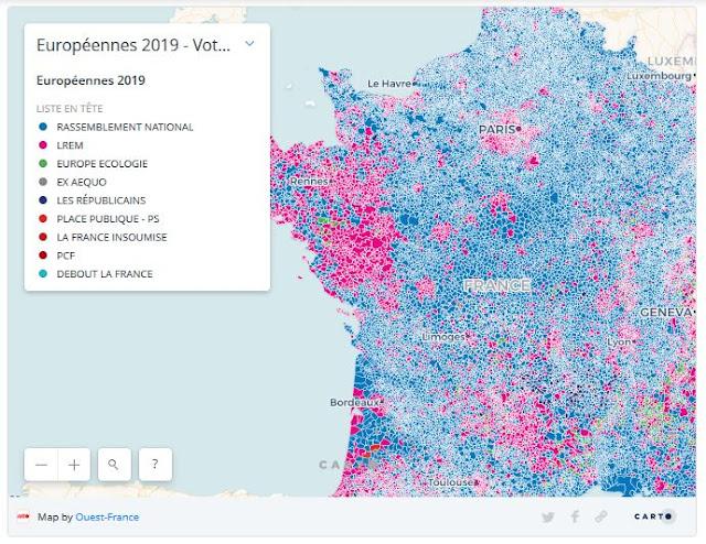 https://www.ouest-france.fr/elections/europeennes/carte-resultats-des-elections-europeennes-comment-t-vote-dans-votre-commune-6369729