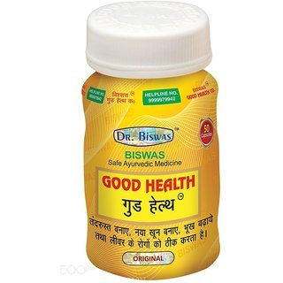 https://www.stayfitz.life/2018/09/is-good-health-capsules-best-supplement.html