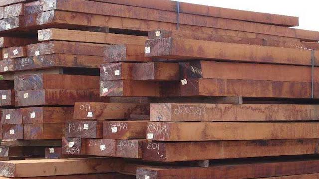 Mengenal kelebihan & kekurangan kayu merbau