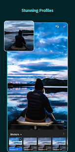 Adobe Photoshop Lightroom CC v5.0 MOD APK