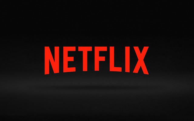 O gigante de streaming na segunda-feira disse que tem planos de gastar 800 milhões de dólares em produções originais
