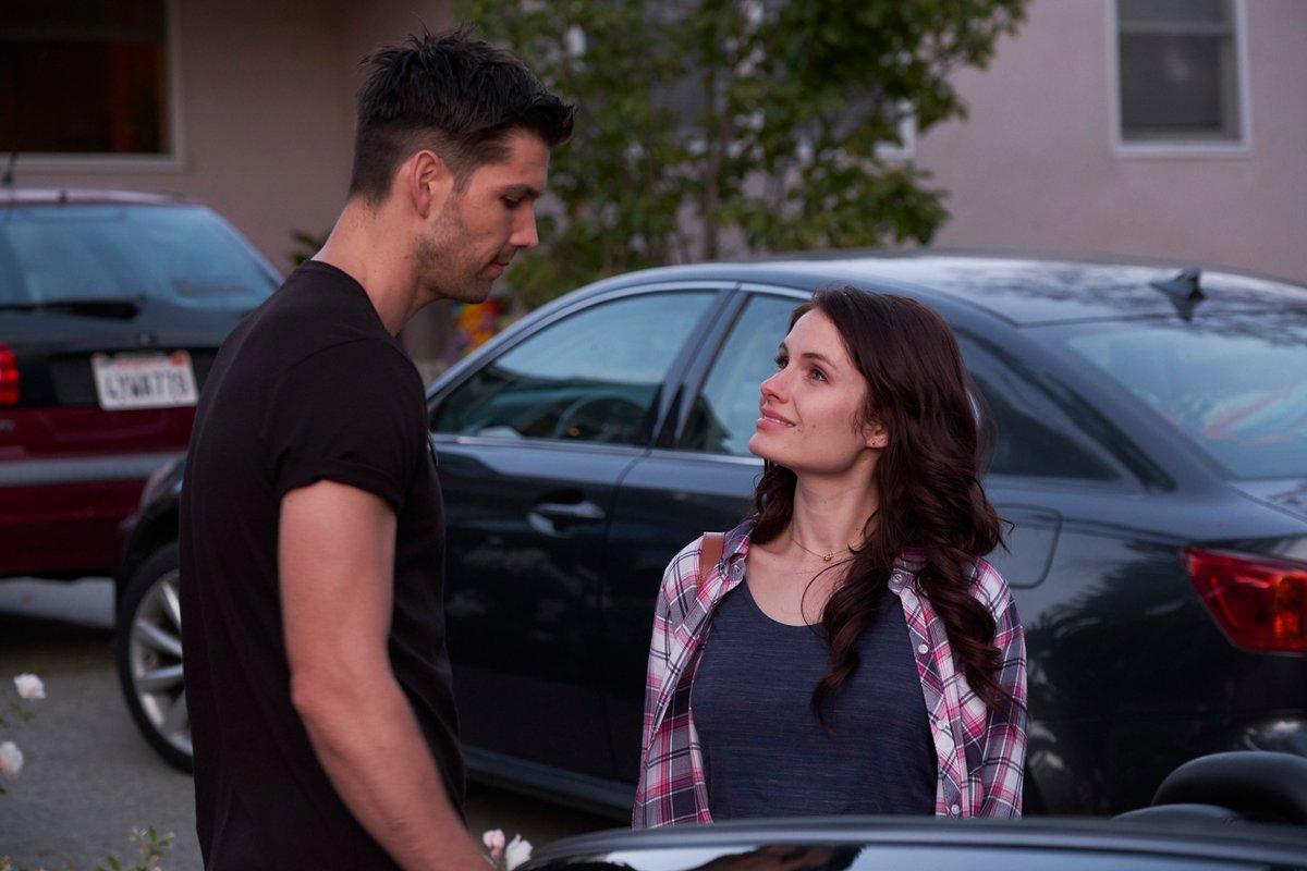 Driven - Saison 1 : une bonne adaptation du roman ?