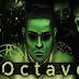 طريقة تحميل لعبة Octave v1.0