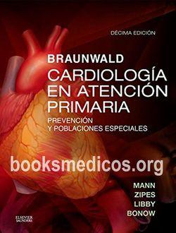 Libro Guadalajara Cardiologia Pdf Download