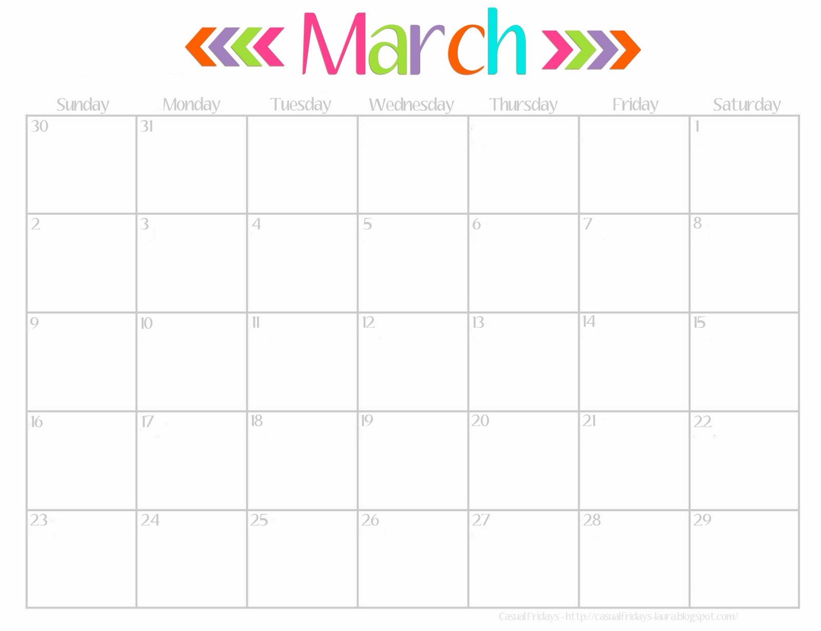 Onomastici Calendario.Free Printable Calendar Organized Home Calendario Onomastico