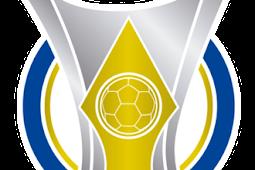 Brasileiro Série A Kit 21/22 DLS 22