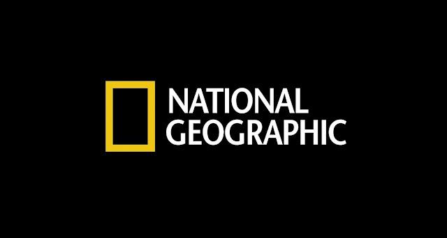 تحميل تطبيق مجلة  ناشيونال جيوغرافيك  تطبيق National Geographic الرسمي لنظام الاندرويد
