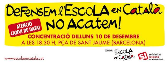 katalonien news reader