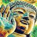 """""""इतर धर्मावर टिका करण्यापेक्षा आपला धम्माचे चांगलेपण स्वतःच्या आचरणातून इतरांना पटवून द्यावे...."""