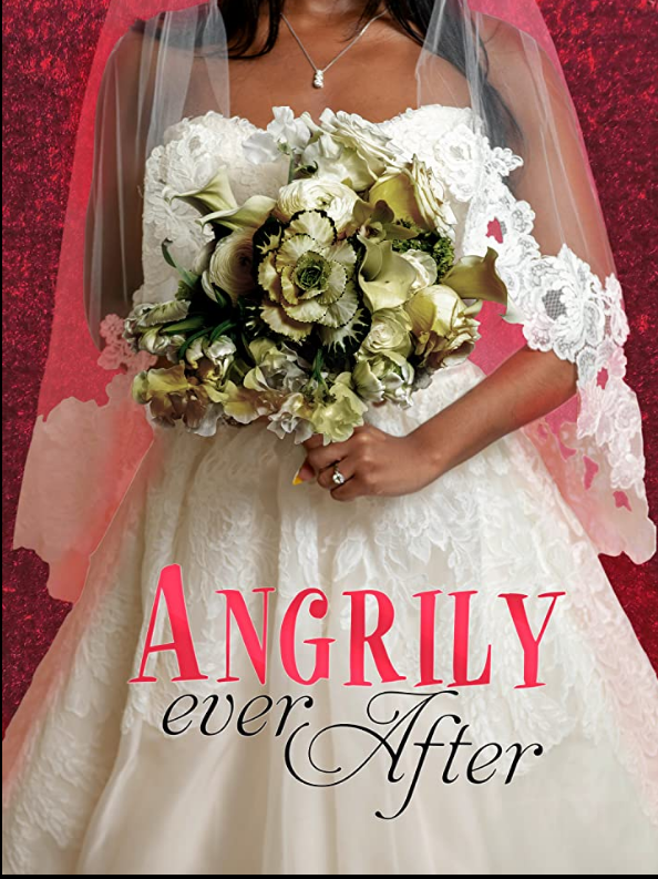 MOVIE: Angrily Ever After (2019)