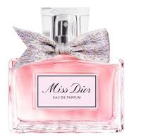 Campione omaggio Miss Dior Eau de Parfum : come riceverlo gratis