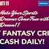 Make Your Sports Dreams Come True with Dream11