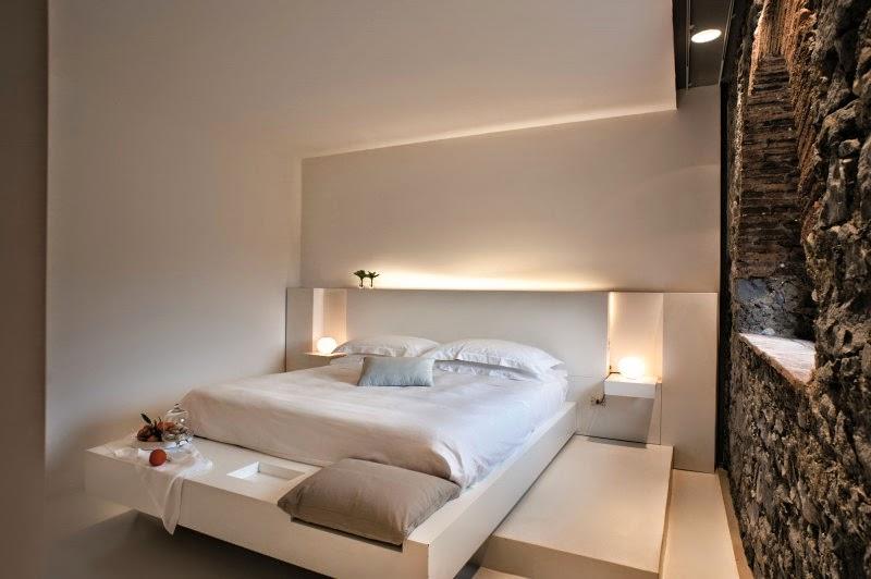 Design zash country boutique hotel by antonio for Design hotel sauerland am kurhaus 6 8