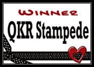 http://qkrstampede.blogspot.com/2014/08/qkr-stampede-challenge-102-monohrome.html