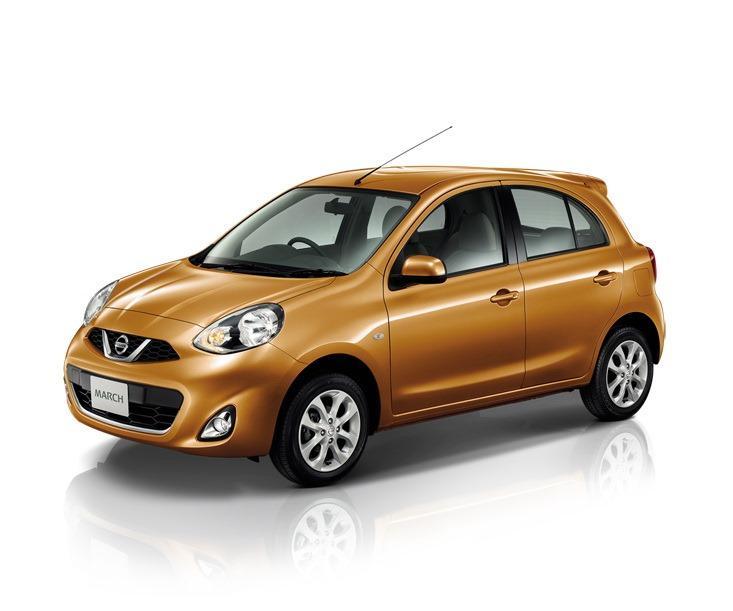 [Resim: Nissan+Micra+1.jpg]