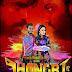 Comedy + Romance Tamil Movie: Jhangri