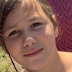 Nestala maloljetna djevojčica iz Živinica