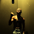 VIDEO | Zlatan – Road To CDK  | Download Video