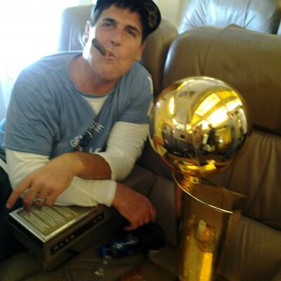 Mark Cuban net worth, age, house, family, kids, biography, email, wiki, height, bio, business, home, address, children, and wife, daughter, house address, married, girlfriend, parents nationality, contact, religion, nationality, is married, born, email address, birthday, college, brother, education, what nationality is, wikipedia wiki, how old is, how much is worth, how tall is, owns, where was he born, how did he make his money, who is, shark tank, is cuban, ethnicity, what is worth, who is his wife,  how to contact, affair, who is he married to, how did get rich, where does he live, net worth 2015, where is from, what does he own, where did he go to college, how much money does he have,  how did  made his fortune, what team does he own, dallas mavericks, donald trump net worth, shark tank investments, esports, ownzones, what is his net worth, investments, movies and tv shows,  mavericks, billionaire, basketball, what did he invent, is hispanic, twitter, trump, donald trump, book, companies, is jewish, quotes, president, blog, cars, website, political views, young, wealth, story, is  a democrat, team, entrepreneur, microsolutions, nba, political affiliation, history,  first business, basketball team, house inside, republican, app, mansion, plated, net worth 2016, iq, politics, tequila, shark, instagram, book list, vs donald trump, news, wwe, how did he made it rich, hillary, jet, forbes, interview, on trump win, weight loss, espn, plane,facebook, political party, movies, young, idiot, pictures