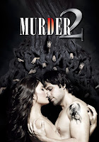 Murder 2 (2011) Hindi 1080p HQ BluRay