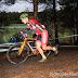 Todas las fotos del Ciclocross de Coslada 2019