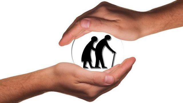 Senior Citizen Bank Account - वरिष्ठ नागरिकों के लिए सबसे अच्छे हैं, ये चार बैंक खाते, जानिए इनमें क्या हैं लाभ
