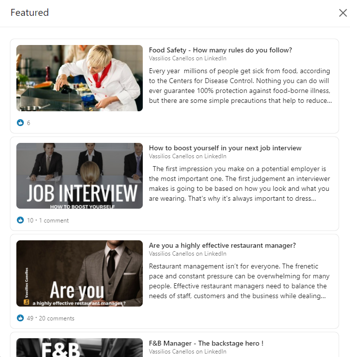 linkedin-articles-section