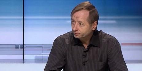 """""""Хочемо переконати людожера, що їсти людей — це некультурно"""" - експерт про зустріч Зеленського та Путіна"""