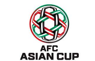 विश्वकप छनोटका खेल चार महीनापछि गराउने एएफसीको प्रस्ताव