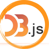 Learn D3Js Full