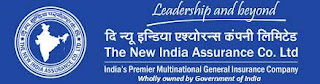 NIACL Assistant | Final Result | 2017