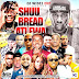 Mixtape: Dj Wise1 – Shuu Bread Ati Ewa (Alaba Mixtape)