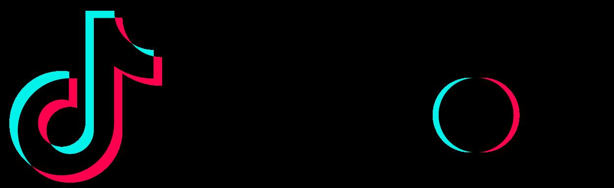 TIK TOK HACK| تنزيل تطبيق تيك توك TIK TOK مهكر للاندرويد اصدار V14.2.4