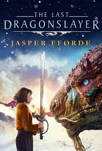 Watch The Last Dragonslayer Online Free in HD