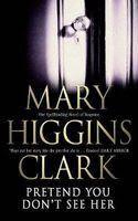 Trang Nhật Ký Đẫm Máu - Mary Higgins Clark