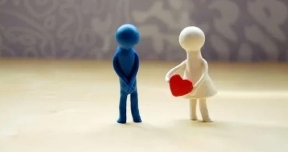 Делая добро, не ожидайте добра: 8 золотых правил общения - Любовь Прекрасна!Любовь Прекрасна!