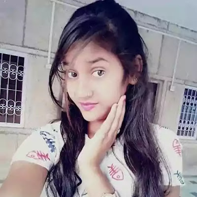 Shivani Kumari 321 Tok Tok