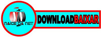 Elenco da Paz - Não Tira o Pai (Kuduro) Download Mp3