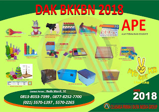 BKB Kit 2018,bkb kit bkkbn 2018, kie kit bkkbn 2018, genre kit bkkbn 2018, plkb kit bkkbn 2018, ppkbd kit bkkbn 2018, produk dak bkkbn 2018, obgyn bed 2018,BKB kit BkkbN 2018